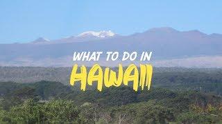 WE TRY LOCO MOCO IN HAWAII!!