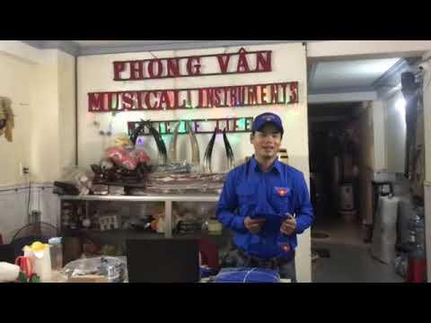 Sỉ lẻ áo đoàn viên thanh niên vải pangrim Hàn quốc – Phongvans.com 0989875628