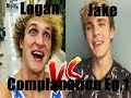Jake Paul Compilation Ep 1 mp3