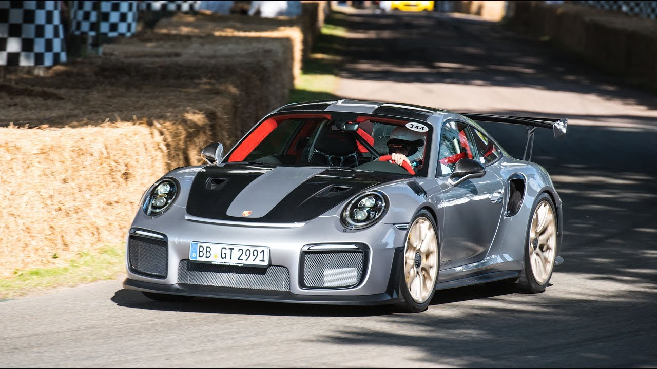 new porsche 991 gt2 rs sound donut fail and in detail youtube. Black Bedroom Furniture Sets. Home Design Ideas