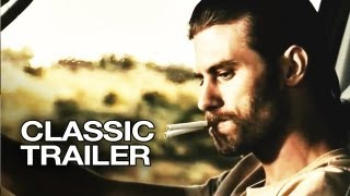 Borderland (2007) Official Trailer #1 - Horror Movie