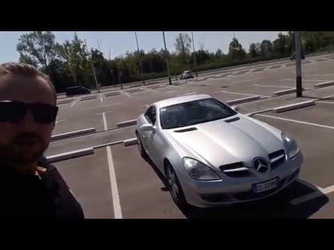 Dealshaker Showcase 27 Buy A Mercedez Benz Using 100% OneCoin in Croatia -  Croatian