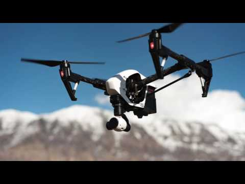 Best Drones for Wedding Photography and Video