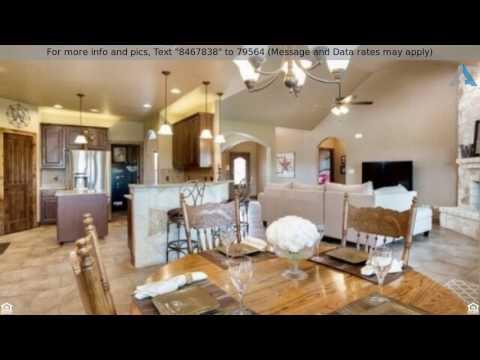 Priced at $275,000 - 13134 COMPASS ROSE, San Antonio, TX 78263-2381