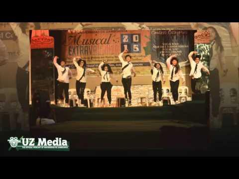 2015 10 06 Musical Extravaganza 2015