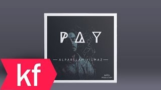 Alparslan Yilmaz - Pay Resimi