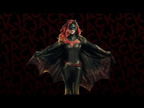 The Official Podcast #129: Batwoman Wins The Iron Throne