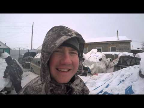 Новости Челябинска на  — последние события дня и