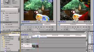 Урок по Adobe Premiere