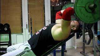 NO LIFE WITHOUT GYM/Fitnes Motivation 2018
