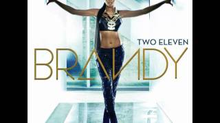 Brandy - Two Eleven [Album Snippets] [2012]