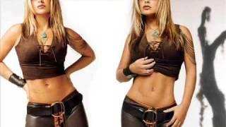 Anastacia - I'm Outta Love 2009 (Mindaugas Jak Remix)
