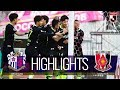 ハイライト:セレッソ大阪vs浦和レッズ J1リーグ 第4節 2019/3/17