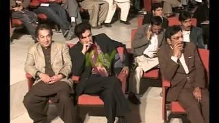 Video Sohna Des Hazara ( 30-03-2013 ) PART 4/10 download MP3, 3GP, MP4, WEBM, AVI, FLV Agustus 2018