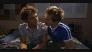 Gay Kisses & more