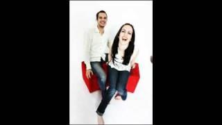 Rachel Claudio & Nicolas Vautier  - Do You Even Know (Raw Artistic Soul Vocal Dub)