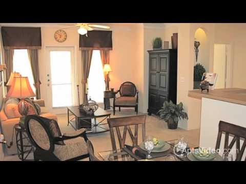 Wesley Providence Apartments In Lithonia,