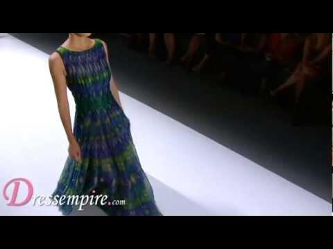 Tadashi Shoji ACO1274L Dress