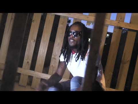 Nolo Benjaman - Fuck The Money Power Respect (Official Music Video)