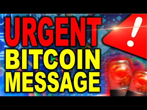 IMPORTANT BITCOIN AND ALTCOIN SIGNALS! 🚨