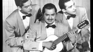 Play El Jarabe Loco