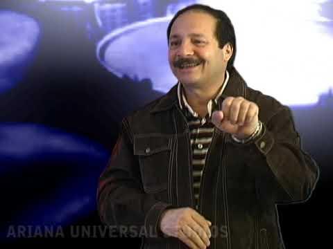 Jawad Ghaziyar \