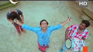 Mosharraf Karim Funny Video    Mosharraf Karim Funny Song    Comedy Natok Clip 2018via torchbrowser