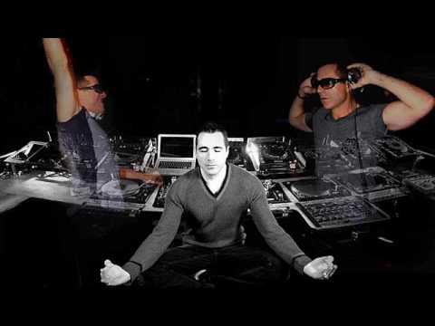 Ginuwine feat. Timbaland & Missy Elliott - Get Involved (Joe T Vannelli Remix)