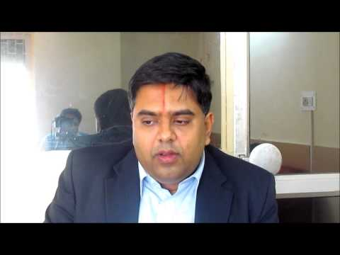 SME Channels: Sridharan Mani, Director & CEO, American Megatrends India