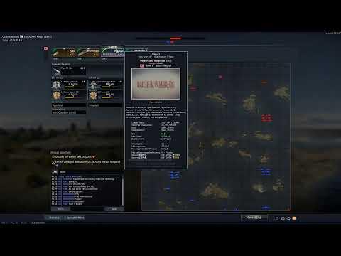 War Thunder - Live DEV SERVER 1.95 !!