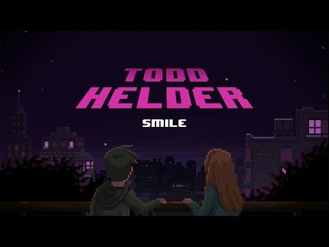 Todd Helder - Smile