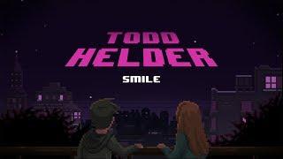 Todd Helder - Smile thumbnail