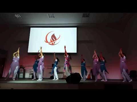 ministério-de-dança-avivart---aquieta-minh'alma-(ministério-zoe)