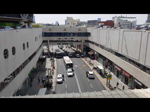 Two-minute siren sounds across Israel  in memory of 23,646 fallen soldiers and terror victims