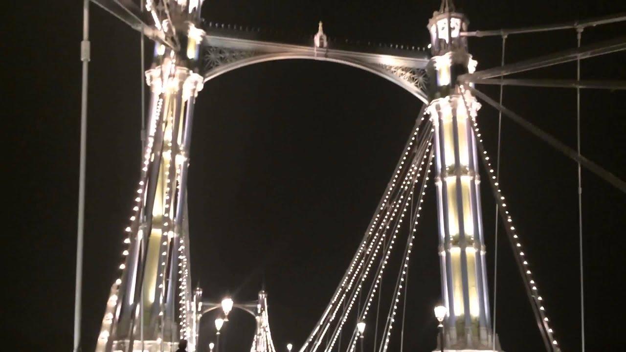 Royal Albert Bridge | ロイヤル...