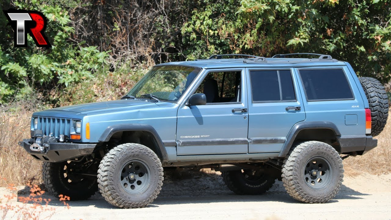 jeep-cherokee-rollover-damage-assessment