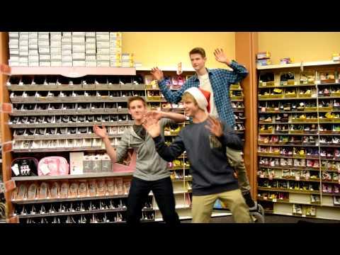 """Jason Derulo - """"Talk Dirty"""" feat. 2 Chainz (Official HD Music Video)"""