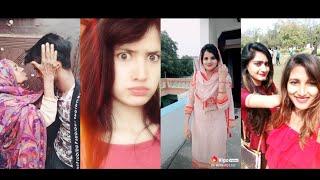 Gambar cover Koi nahi hai kamre mein kya haseen mila hai pal aaj shararat karne do kaam baki karenge kal