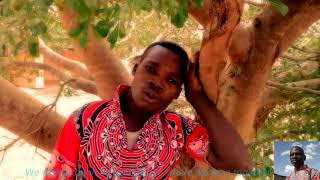Tatata mwende bwino, (Go well father) -Sloamite choir