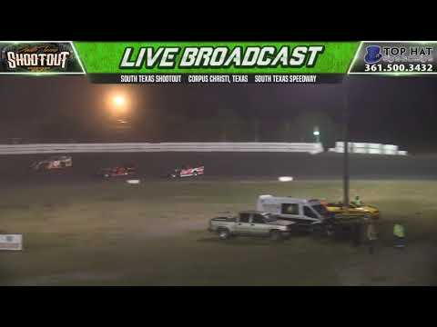 South Texas Shootout Topless Sport Mod A Main Highlights