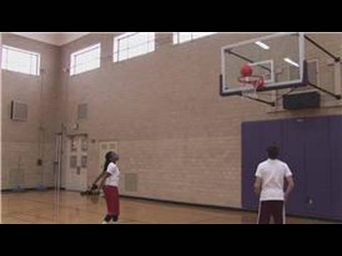 basketball-tips-:-what-skills-do-you-need-to-become-a-pro-basketball-player?