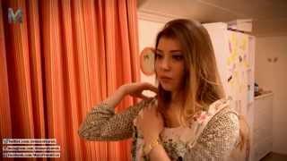 Murat Yürük - Bize Bir Şey Olmaz - Video Klip