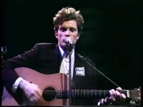 The Stunning Got To Get Away 1988 Rte Tv