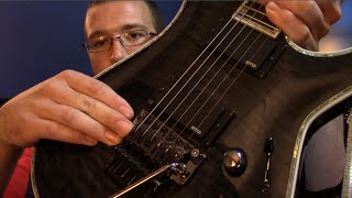 Thinking About a Floyd Rose? The Pros and Cons