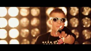 PULS - SUPERSTAR (OFFICIEL VIDEO) HD