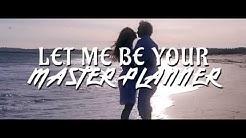 Superman (Lyrics Video) - Ykee Benda