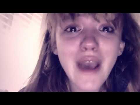 Boëthius - Irritated Sclera [Music Video]*