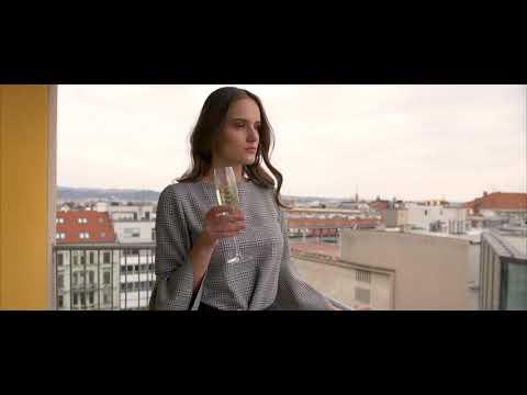 Hotel International Brno Promo