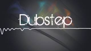 Dubstep Dj Set Mix - Juni 2012 [HQ] [FREE DL] RipCage