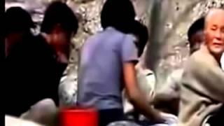 Corea Del Norte  Documentales Completos En Español 'Amarás al líder sobre todas las cosas'